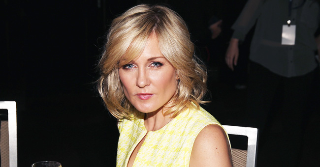 Linda's Death - Why Did Amy Carlson Really Leave 'Blue Bloods'?