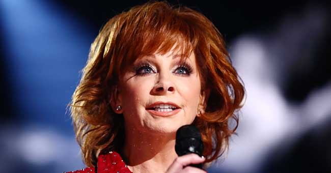 Life and Death of Reba McEntire's Cowboy Father Clark