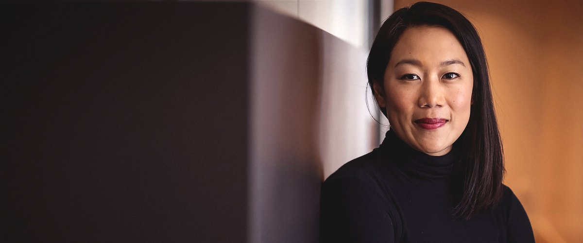Priscilla Chan, Wife of Facebook CEO Mark Zuckerberg, Is Also a Philanthropist — Meet Her
