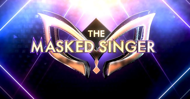 'The Masked Singer' Gives a Glimpse at New Season 3 Bizarre Costumes