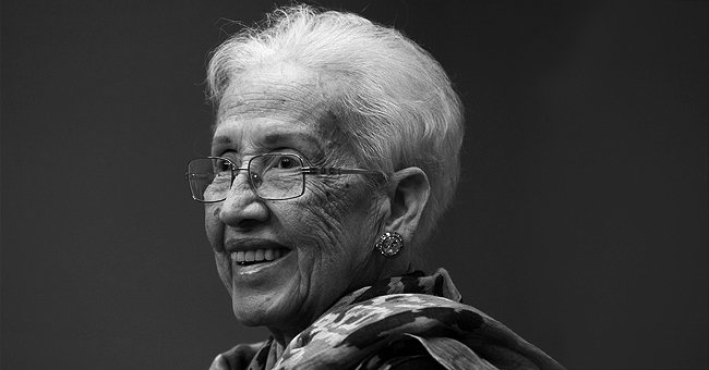 Katherine Johnson, Well-Known NASA Mathematician Whose Story Inspired 'Hidden Figures' Dies at the Age of 101