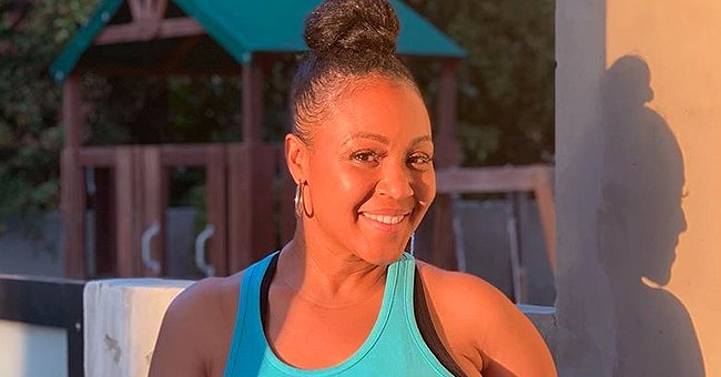 Erica Cambell of 'Mary Mary' Pens Touching Letter to Her Daughters Krista and Laya – What Is It About?