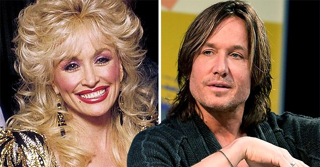 Dolly Parton and Other Country Music Singers Who Have Posed for Playboy or Playgirl