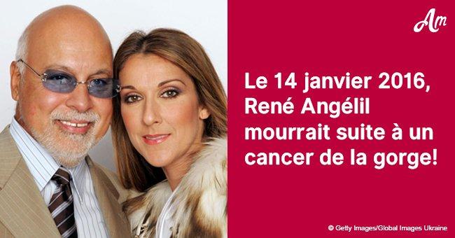 3 ans après la mort de René Angélil: Photos de la nouvelle vie de Céline Dion