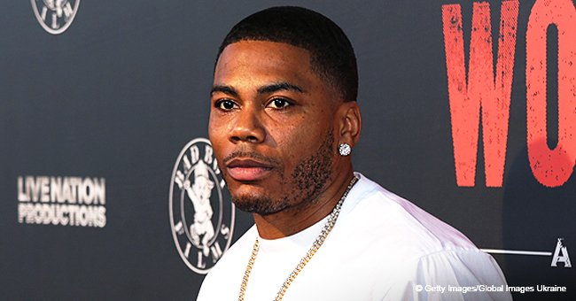 Nelly Accuser Slams Police Saying They Botched Case 'by Treating Her as a Suspect', Not Victim