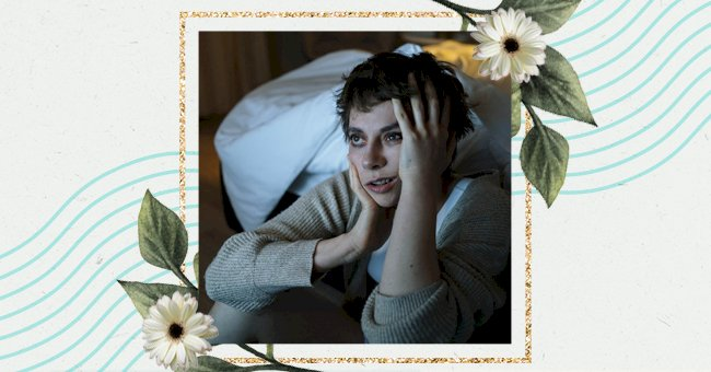 Unpacking The Effects Of Insomnia On The Body
