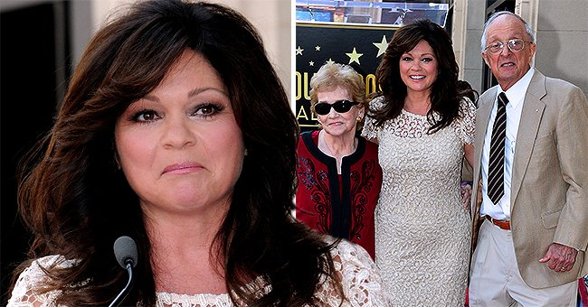 Valerie Bertinelli Explains Why Her Parents Kept 17-Month-Old Brother's Death a Secret from Her