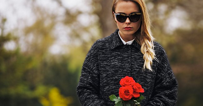 What to Wear to Funerals – Appropriate Outfit Options