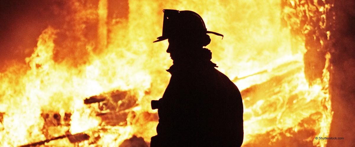 Bouches-du-Rhône : Trois personnes sont décédées dans un incendie