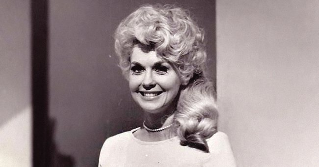 Donna Douglas of 'Beverly Hillbillies' Gave up Movie Career to Sing Gospel — What We Know about Her