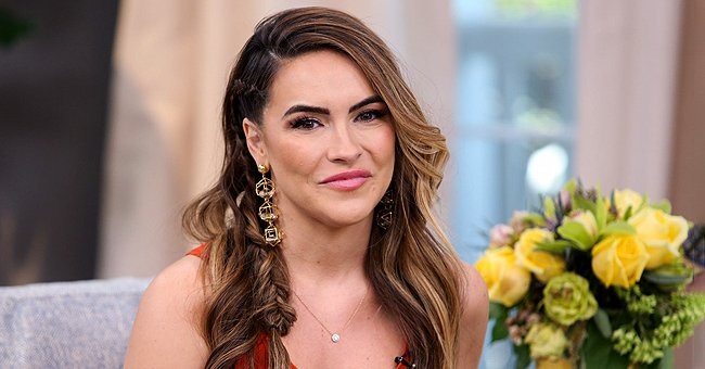 'Selling Sunset's' Chrishell Stause Freezes Her Eggs after Justin Hartley Divorce — Here's Why