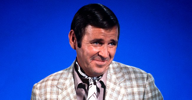 Here's What Paul Lynde's Friend Revealed about the Star's Life in a Candid Interview