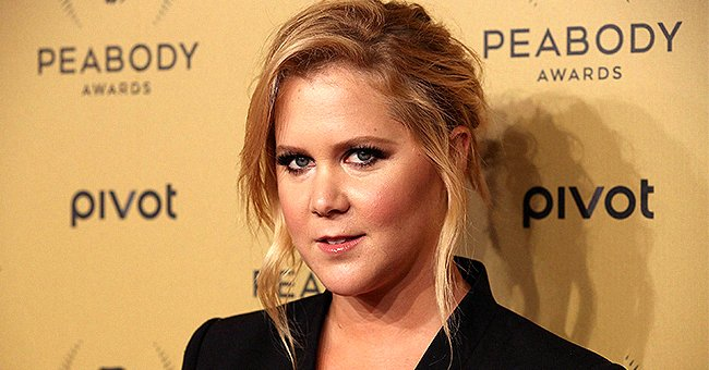 Amy Schumer Pays Tribute to Daisy Coleman Following Her Tragic Death