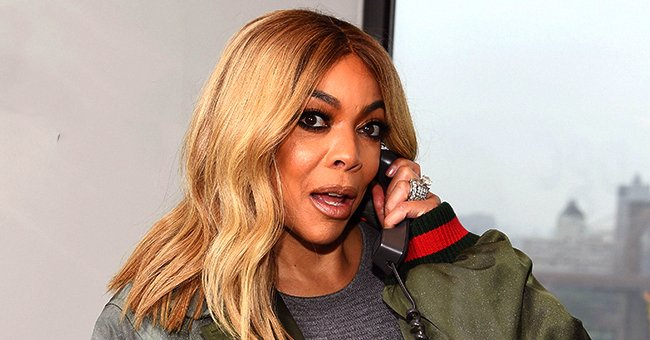 Fans Have Mixed Reactions after Wendy Williams Opened up about One Night Stand with Method Man