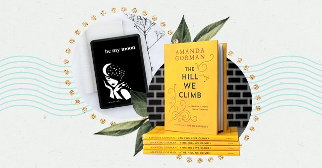 Our Pick: The Best Poetry Books To Read This Year