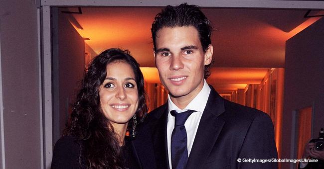 Rafael Nadal : Qui est Xisca Perelló, sa plus fervente admiratrice et sa fiancée ?