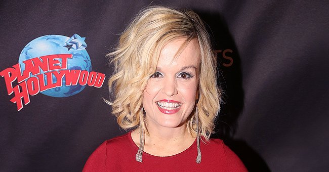 Terra Jolé from 'Little Women: LA' Melts Hearts with Pic of Daughter Penny Smiling in a Green & White Dress