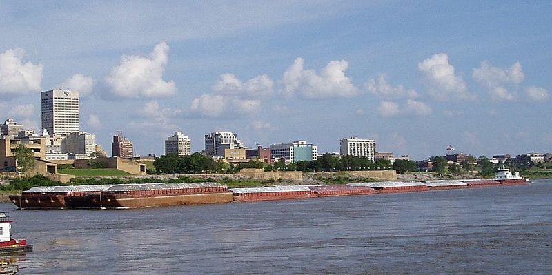 Image credits: Wikimedia Commons