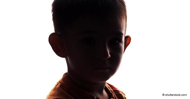 Eltern die 9-Jährigen militärische Strafen machen ließen wurden zu 6 Monaten verurteilt