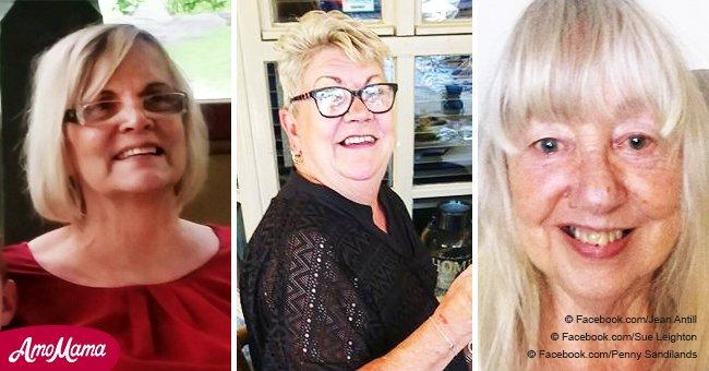 5 women over 50 share how they moved on from bitter divorces