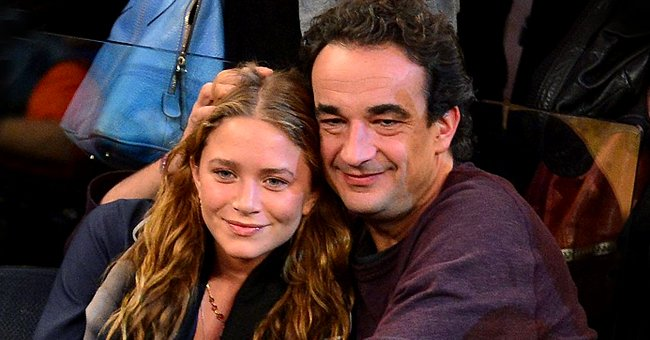 Mary-Kate Olsen, 34, Reaches Deal in Divorce during Virtual Hearing with Ex Olivier Sarkozy, 51