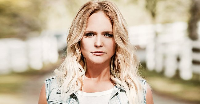 Fans Gush over Miranda Lambert's Denim Vest as She Rocks a Stylish Casual Look — See Comments
