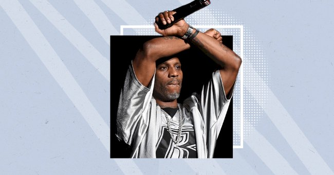 American Rapper And Actor DMX Dies At 50