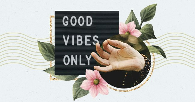 5 Morning Mantras to Start Your Day with Good Vibes