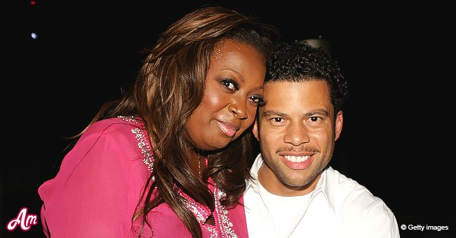Star Jones' Ex-husband Came Out as Bi after Their Divorce — Quick Recap of the Family Drama