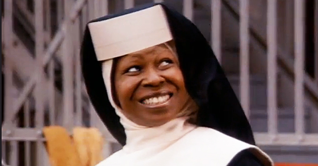 Here's What Cast of 'Sister Act' Looks like Nowadays