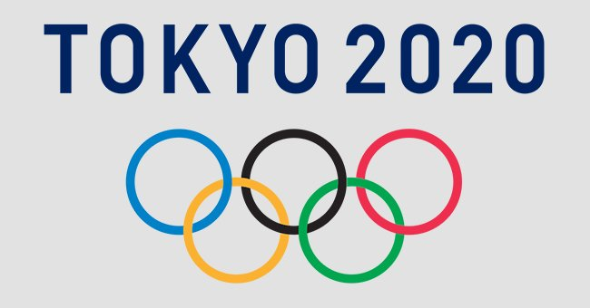 2020 Tokyo Olympics Likely to Be Postponed Amid Growing Concern over Coronavirus Pandemic