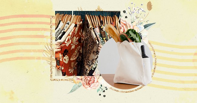A Comprehensive Guide To Ethical Shopping