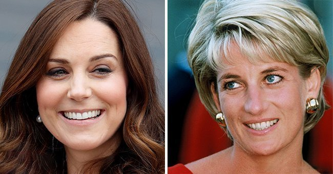 Kate Middleton Is Not Called Princess Even Though She Has the Title by Marriage – Here's Why
