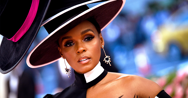 Janelle Monáe Admits Not Everyone in Family Has Embraced Her Coming out as Pansexual