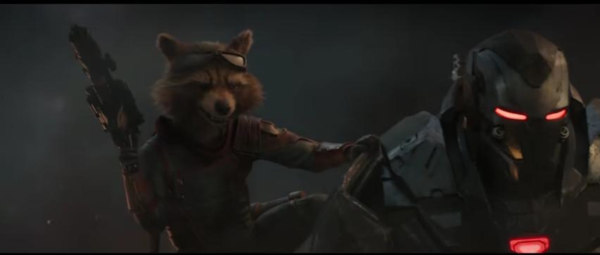 Image Credits: Marvel/Avengers: Endgame - Youtube/Marvel Entertainment