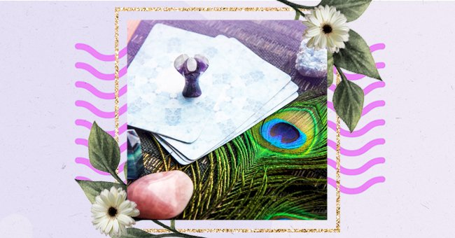 Exploring Oracle Cards
