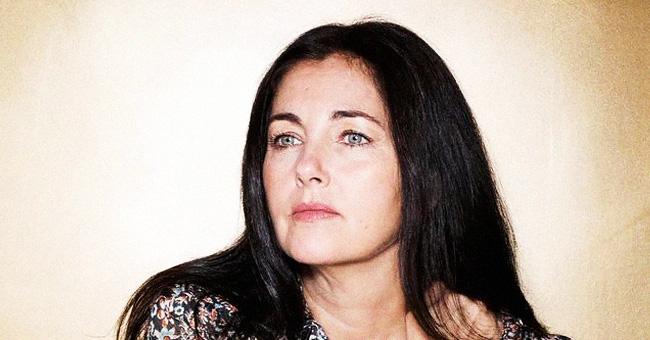Cristiana Reali : pourquoi l'actrice a rompu avec Francis Huster après plus de dix-sept ans de vie commune