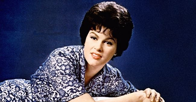 Patsy Cline Was a Proud Mother of Two Children — Meet the Late Singer's Daughter and Son