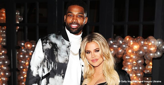 New details about Khloé Kardashian and Tristan Thompson's alleged nasty breakup have emerged