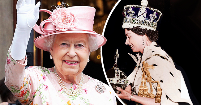 Queen Elizabeth II: Major Events That Led to Her Ascending the Throne
