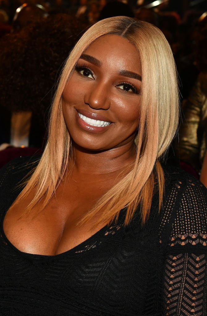 NeNe Leakes attends 2019 Urban One Honors at MGM National Harbor | Photo: Getty Images