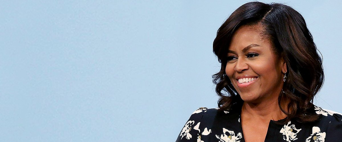 Marian Robinson Is 82 Years Old — What Is Known about Michelle Obama's Mother