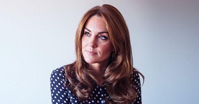 Kate Middleton parle à de jeunes mères de la vitesse à laquelle grandit son premier fils