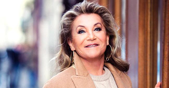 La vie et la carrière de la chanteuse française Sheila (Annie Chancel) qui a perdu son fils