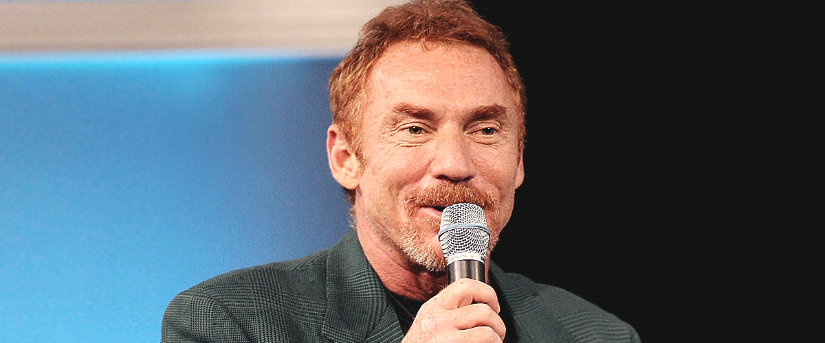 Inside the Life of Danny Bonaduce after 'The Partridge Family'