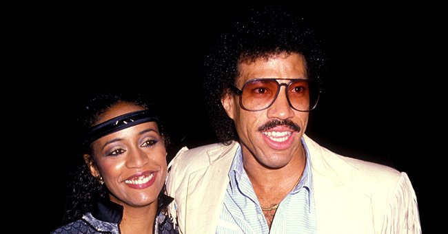 Lionel Richie's 1st Wife Brenda Harvey — Facts about 'American Idol' Judge's Former Wife of 18 Years