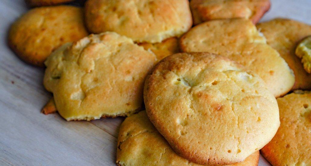 Kekse | Quelle: Flickr