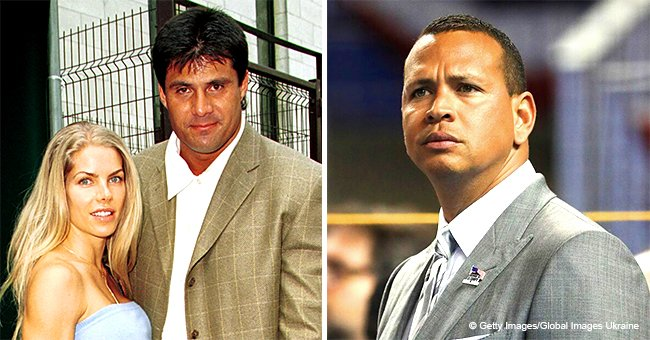 José Canseco's Ex-Wife Addresses A-Rod Cheating Claims Amid His Engagement to Jennifer Lopez