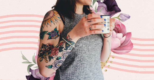 Unpacking What You Need To Know Before Getting A Tattoo