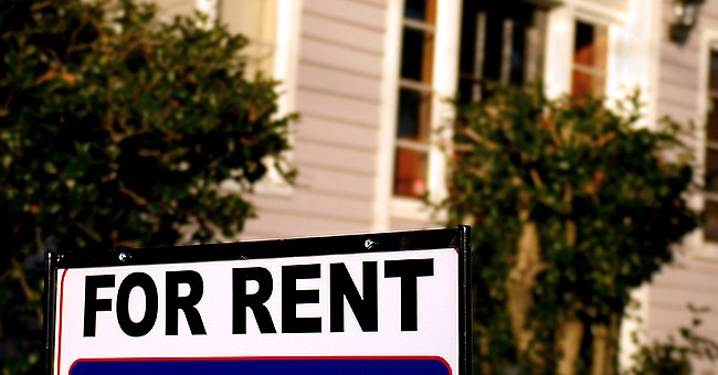 Three Funny Jokes about Paying Rent to Landlords